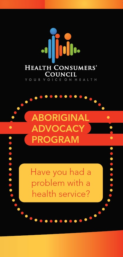 aboriginal-advocacy-brochure-cover