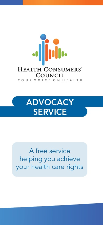 advocacy-service-brochure-cover