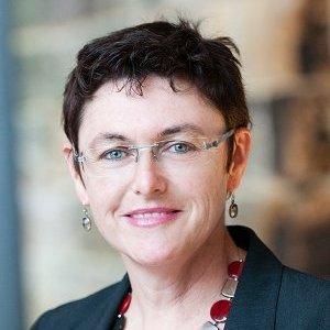 Dr Karen Luxford