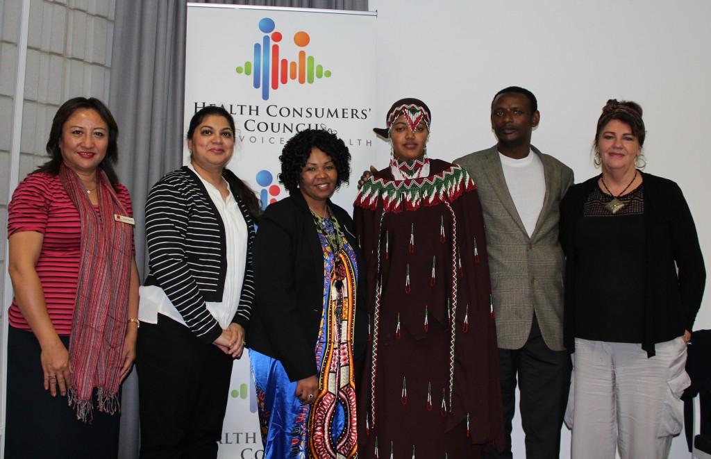 may-diversity-dialogues-2015