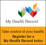 my-health-record-sign-up