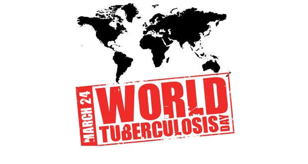 World Tuberculosis Day: Prevention Better Than Cure