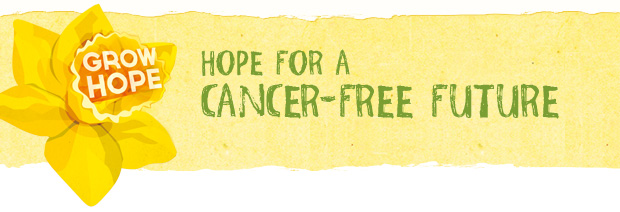 Complementary Therapies in Cancer Care